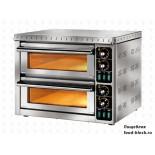 Электрическая печь для пиццы  GAM FORMD11MN230