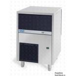 Льдогенератор для кубикового льда EQTA ECM 316W