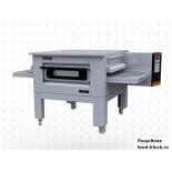 Конвейерная печь для пиццы  WellPizza Rapido 85