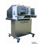 Бисквиторезка с вертикальной резкой FoodTools CS-4AAC (без компрессора)