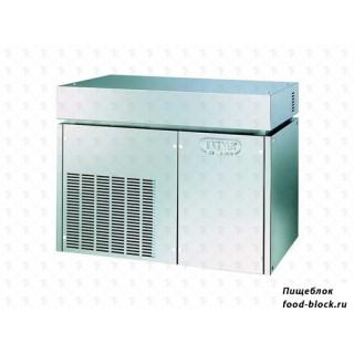 Льдогенератор для чешуйчатого льда Brema Muster 350
