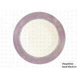 Столовая посуда из стекла Arcoroc Intensity Antik Тарелка H8577 (205 мм)