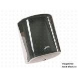 Диспенсер, дозатор Jofel для рулонных полотенец AG43000