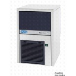 Льдогенератор для кубикового льда EQTA ECM 246A