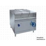 Электрическая сковорода Abat ЭСК-90-0,47-70 с цельнотянутой чашей