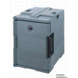 Термоконтейнер Cambro UPC400 131
