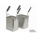 Электроварка Electrolux комплект корзин 921610 для макароноварки
