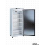 Холодильный шкаф Electrolux 730191
