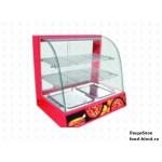 Тепловая витрина для бара EKSI HW-2P