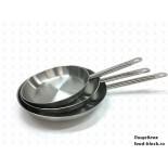 Сковорода EKSI Special (d36 см)
