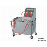 Машина для нанесения яйца и масла Pavoni OVOSPRAY/SCOMP (б/компрессора)