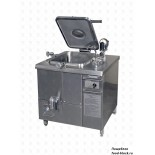 Электрический пищеварочный котел Проммаш КЭ-100К