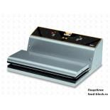 Бескамерный вакуумный упаковщик Vortmax VM3