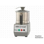 Бликсер, процессор кухонный Robot Coupe Blixer 2