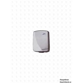 Электросушитель Jofel для рук серии Standard  AA16500