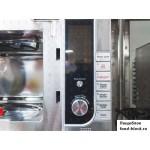 Микроволновая печь EKSI WDE900L30