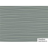 Столешница Topalit 80х80 №138 (Seagrass Grey)