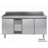 Холодильный стол Electrolux 726563