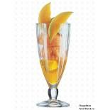 Бокал коктейльный Arcoroc ARC Quadro Фужер 12615 (для коктейля, 360 мл)