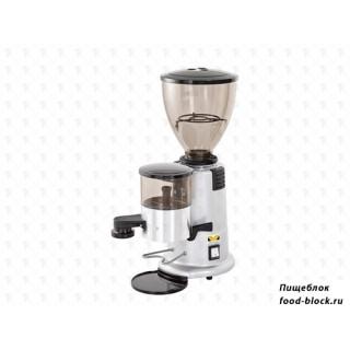 Кофемолка для магазина Vortmax CG B1