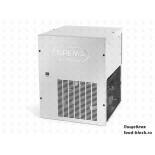 Льдогенератор для гранулированного льда Brema G280W