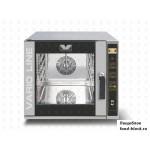 Электрический пароконвектомат Vortmax VSI 0523 W
