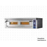 Электрическая печь для пиццы  GAM FORSB6GTR400
