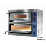 Электрическая печь для пиццы  GGF X 44/36