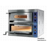 Электрическая печь для пиццы  GGF X 44/30