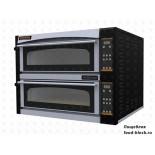 Электрическая печь для пиццы  WellPizza Professionale 44D