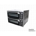 Электрическая печь для пиццы  Гриль Мастер ППЭ/2 (22128)