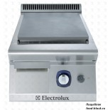 Газовая настольная плита Electrolux 391022