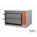 Электрическая печь для пиццы  GGF Mini/A