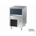 Льдогенератор для кубикового льда Brema СВ 316W