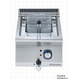 Фритюрница Electrolux 371075