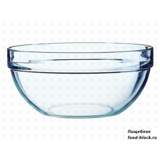 Столовая посуда из стекла OSZ Салатник
