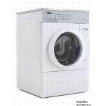 Высокоскоростная стирально-отжимная машина Alliance NF3LLFSP402UT01