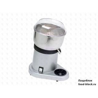 Цитрусовая соковыжималка Macap P200 C10 (серая)