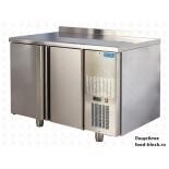 Морозильный стол EQTA TB2GN-G серия Smart