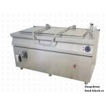 Электрический пищеварочный котел Kogast EK-T9/300-P