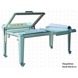 Упаковочное оборудование для прямого белья Artmecc NIB (ручное управ.)