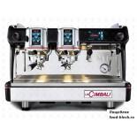 Автоматическая кофемашина La Cimbali M100 HD DT 2