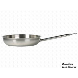 Сковорода EKSI E 650050 (d 32 см)