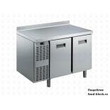 Холодильный стол Electrolux 726182