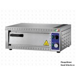 Электрическая печь для пиццы  GAM B 1