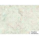 Столешница Topalit 120х80 №103 (Stone)