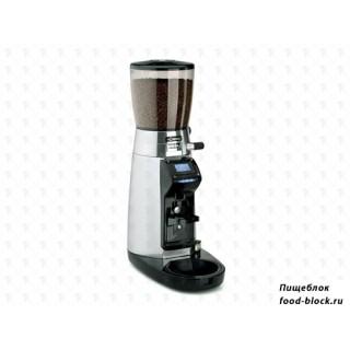 Кофемолка для бара La Cimbali Magnum On demand grinder