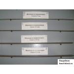Термокамера Инициатива МНПП Шампур для КТД-50