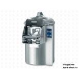Оборудование для очистки кожуры с абразивной очисткой Electrolux 601900