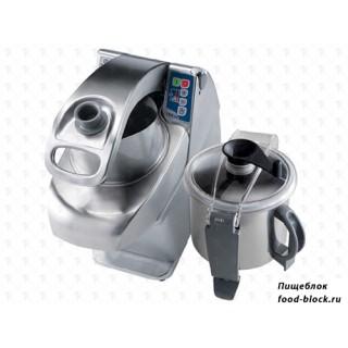 Бликсер, процессор кухонный Electrolux 603704 кухонный комбайн